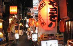 tokyo-shinbashi